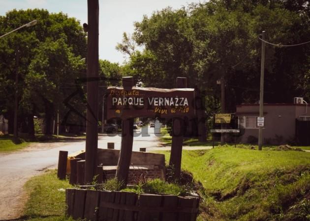 Barrio Residencial Albierto A 500 Metros de la Ruta Provincial 21 A 150 metros del Rio Excelente entorno