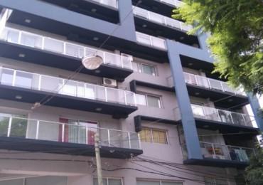 Departamento a estrenar . Balcon Zona Facultades Con renta hasta 06/2021